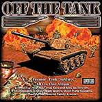 Most Wanted Empire - Off The Tank