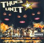 Most Wanted - Thug It